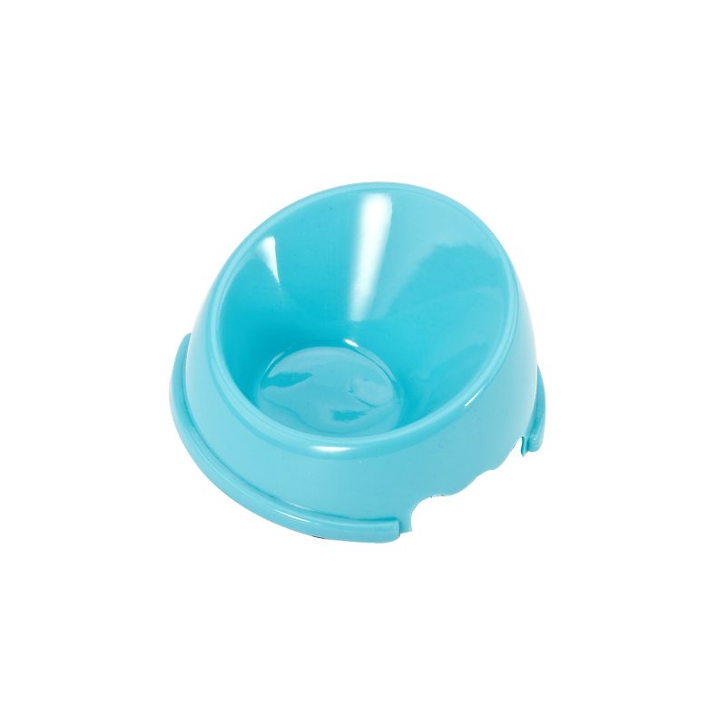 CF-105 Ecnomic Pet Feeding Bowl