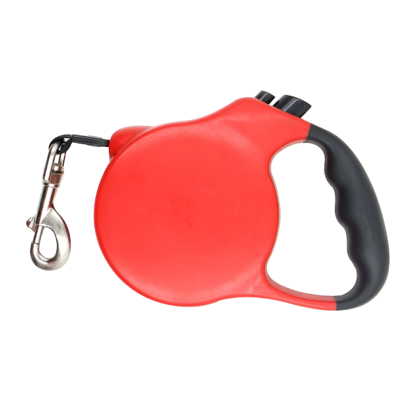 1277 Medium Size Retractable Dog Leash For Dogs Up To 20KGS
